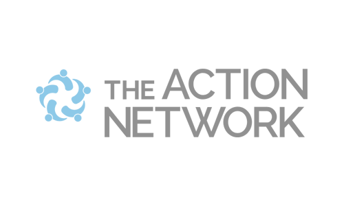 CallHub integrates with ActionNetwork