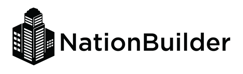 NationBuilder integrates with Callhub