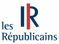Les Republicains party France