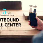 5 key aspects to an outbound call center