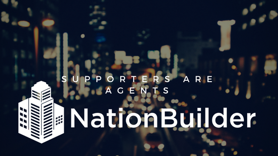 nationbuilder integration with CallHub