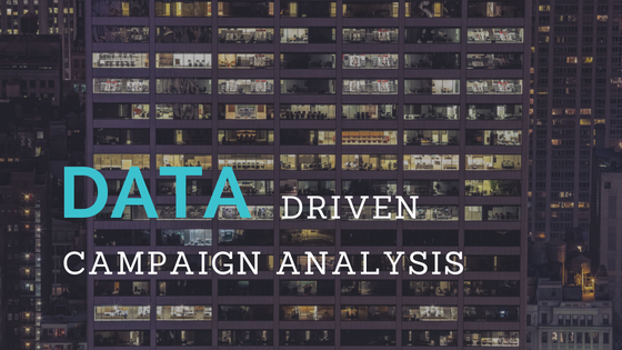 data-driven-campaign-analysis-1