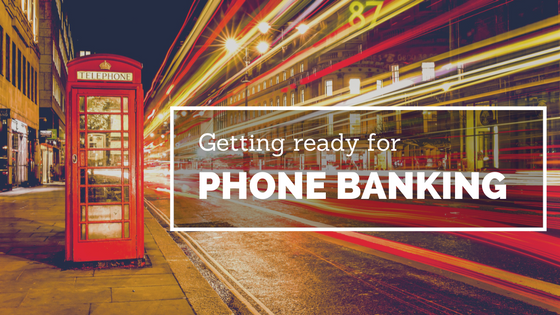 getting-ready-phone-banking-callhub