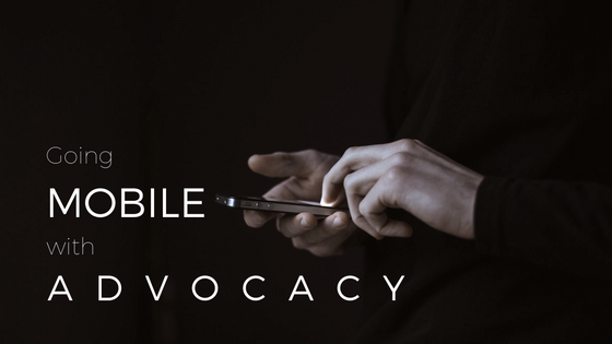 going-mobile-with-advocacy-sms-voice-callhub