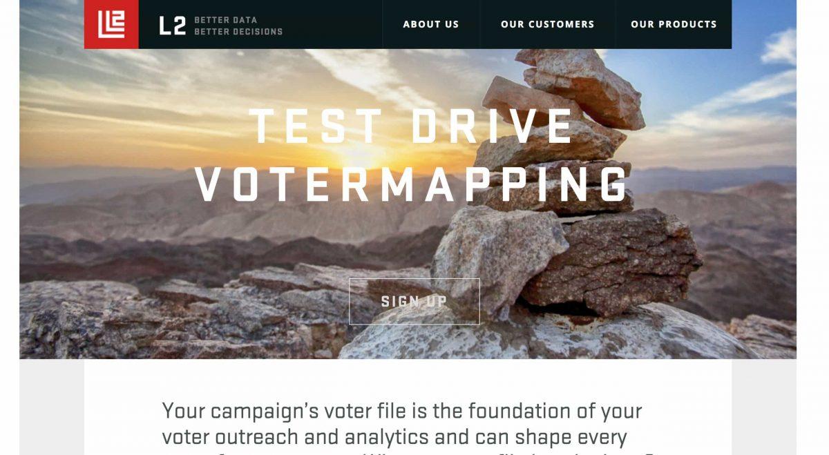 l2-political-campaign-tools