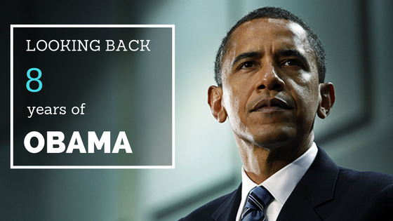 looking-back-8-years-of-obama