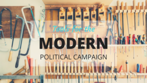 tools-modern-political-campaign