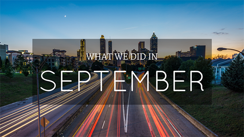 what-we-did-in-september-callhub500-281