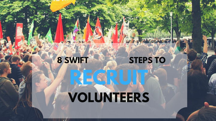 community-college-recruitment-strategies-header-image