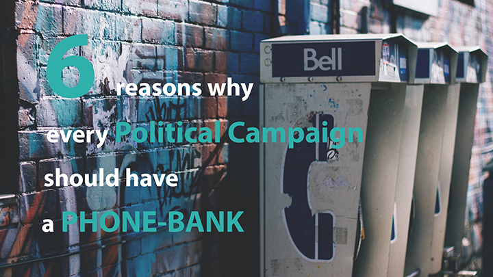 every-political-campaign-should-have-a-phone-bank