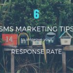 sms marketing tips