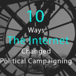 10-ways-the-internet-changed-political-campaigning