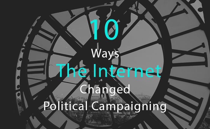 10-ways-the-internet-changed-political-campaigning-long
