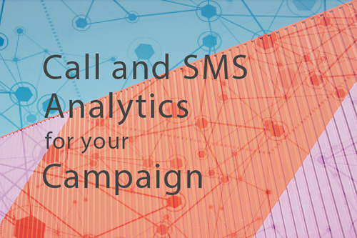 call-and-sms-analytics-for-your-campaign