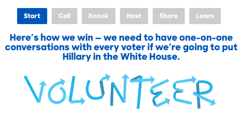 hillary-campaign-how-to-volunteer