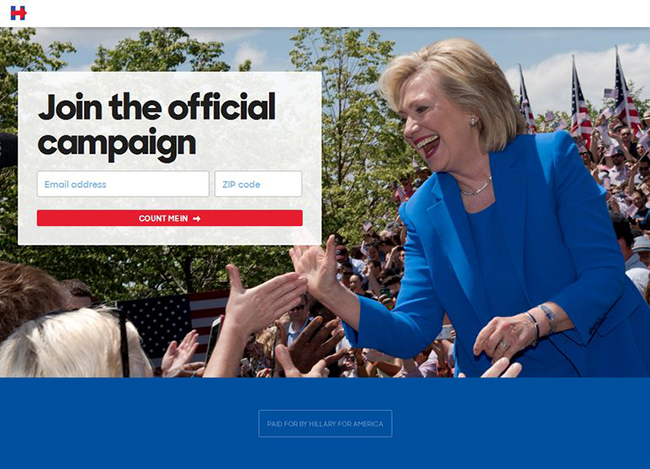 hillary-join-the-campaign-test