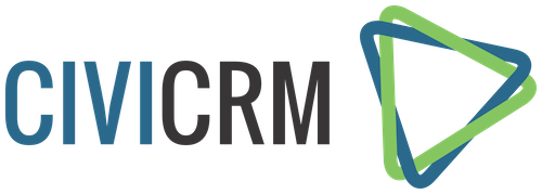 CiviCRM_logo_small