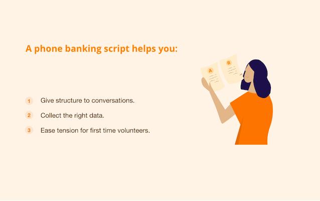 purpose-of-phone-banking-script