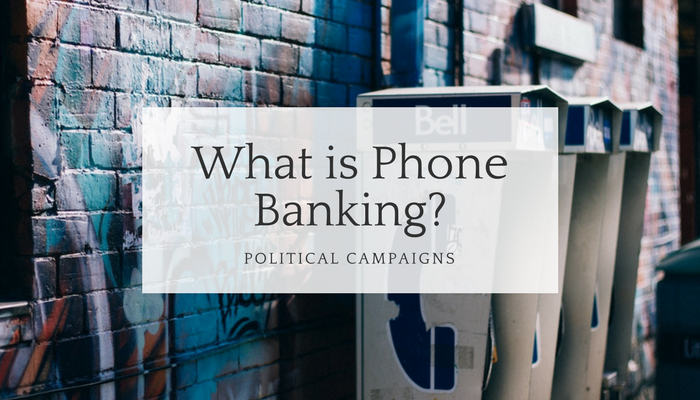 What is Phone Banking? Start Here and Learn More about It