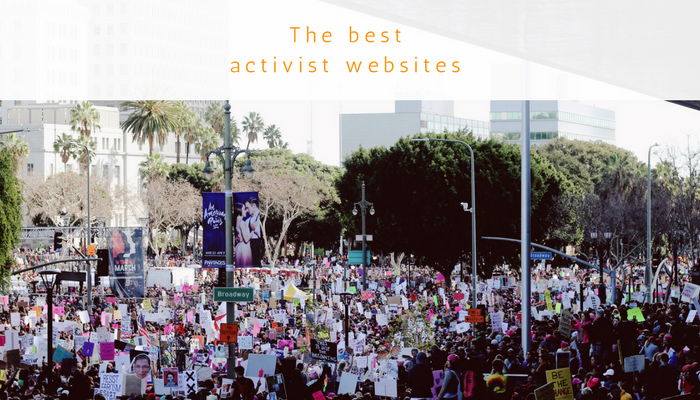 making the news a guide for nonprofits and activists