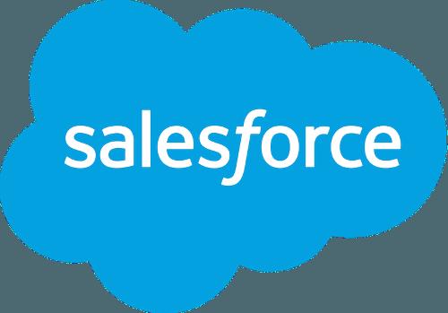 salesforce-logo-small
