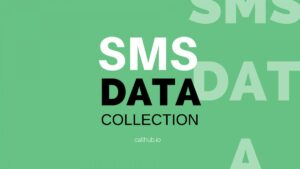 data-collection-sms
