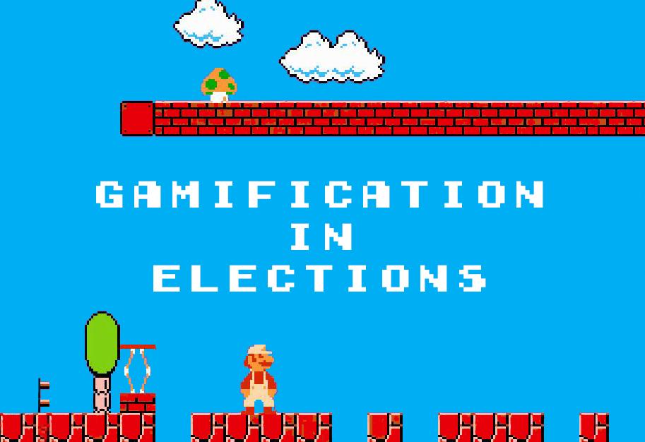 mario-gamification-elections