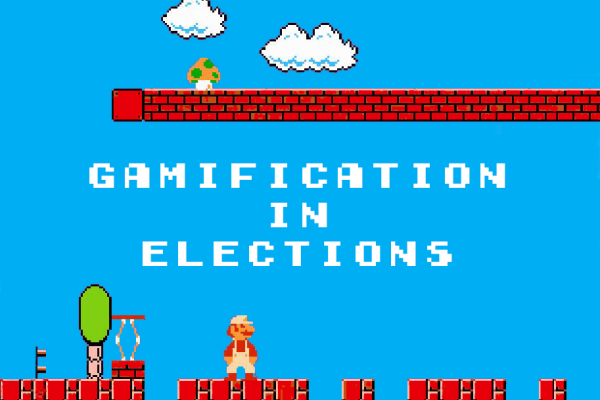 mario-gamification-elections