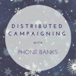 distributed-campaigning