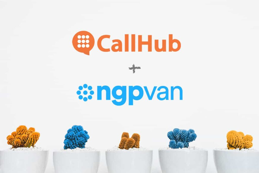 ngpvan-integration-with-callhub