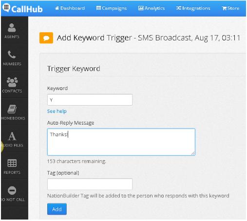 Automatic_bulk_handling_responses_sms_camapigns_callhub