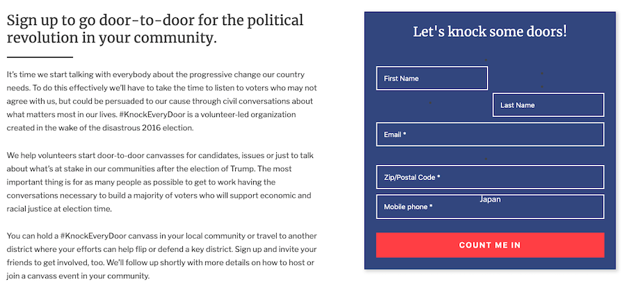 knock_every_door_grassroots_movements_example