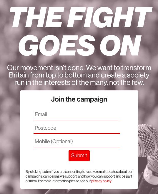 momentum_grassroots_movement_example
