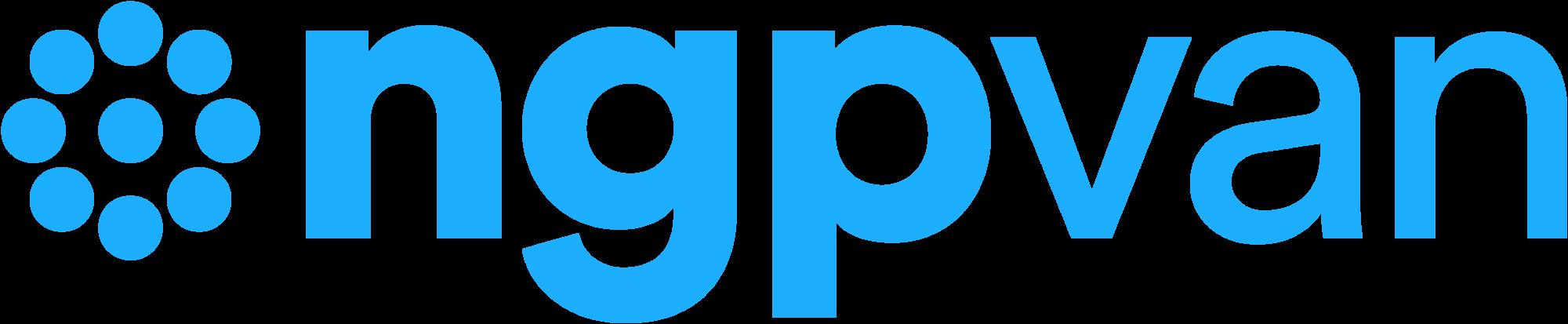 ngpvan-new