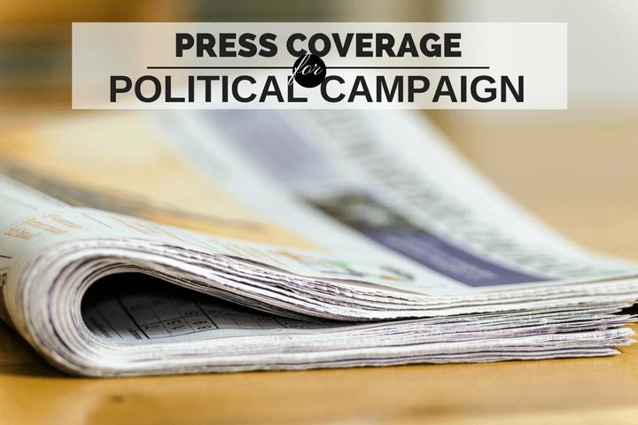 press-coverage-political-campaign