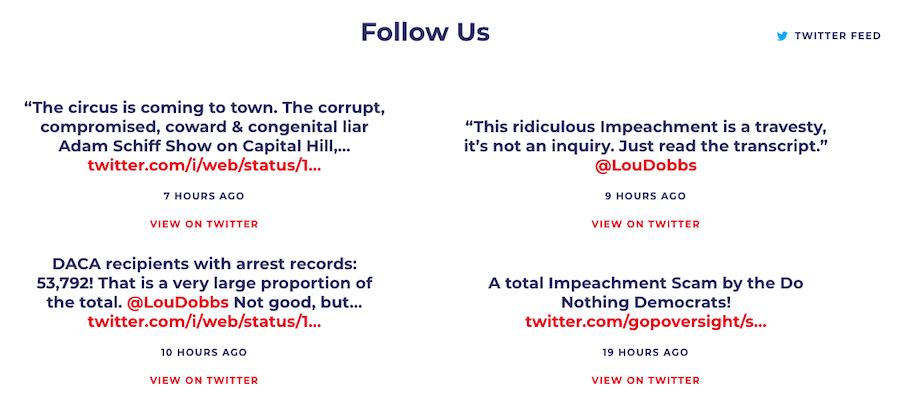 Trump_election_campaign_website_example