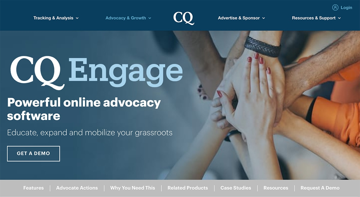 cqengage_top_advocacy_software
