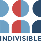 indivisible-logo-grassroots-advocacy