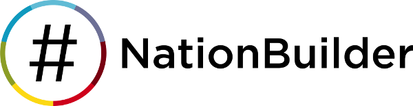 nationbuilder voice and sms integration