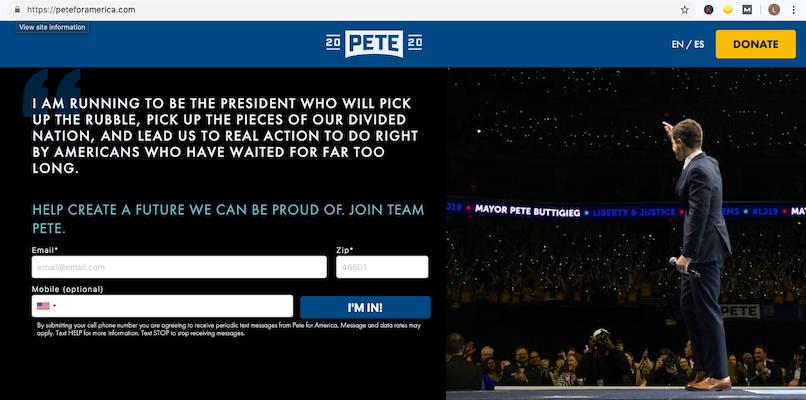 pete_election_website_headshot
