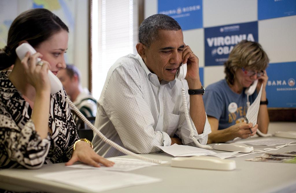 callhub-political-fundraiser-calltime