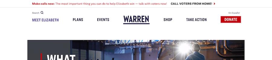 elizabeth-warren-volunteer-sticky