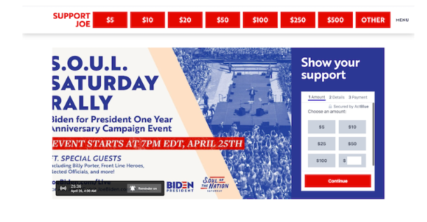 political-fundraising-virtual-events