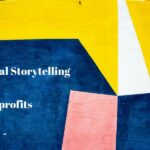 Visual Storytelling for nonprofits