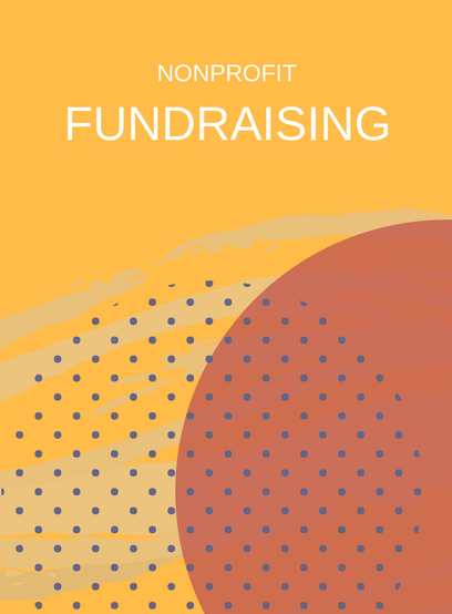 text banking fundraising guide