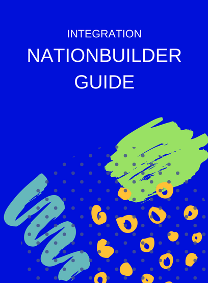 text banking nationbuilder guide