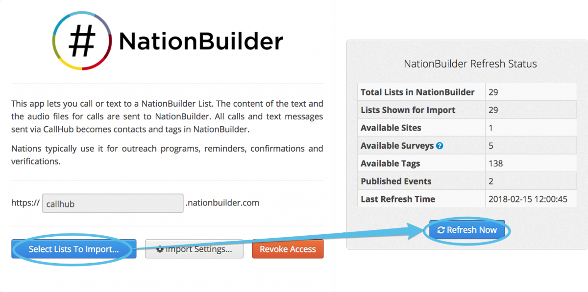 nationbuilder_integration_refresh