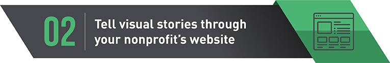 DTD_CallHub_5 Smart Nonprofit Web Design Ideas to Boost Engagement_Header 2