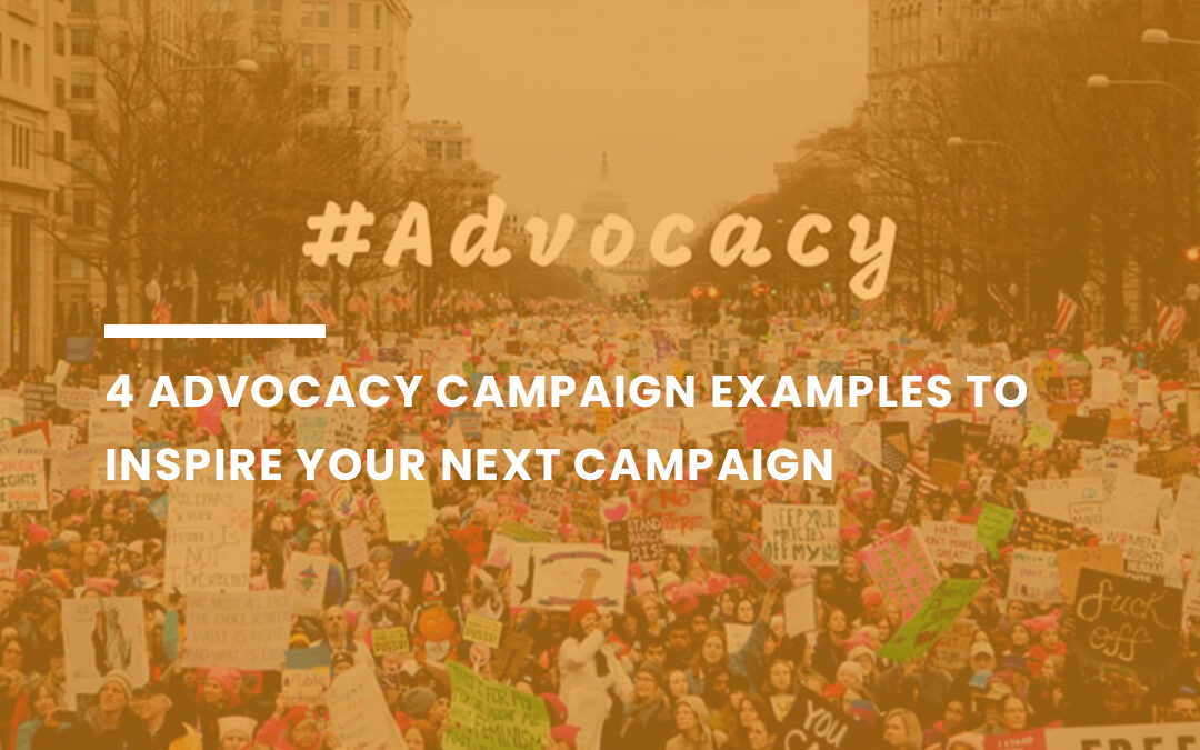 advocacy-campaign-examples-feature
