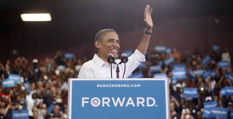 barack-obama-presidential-rally